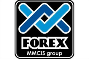 FOREX MMCIS group отзывы