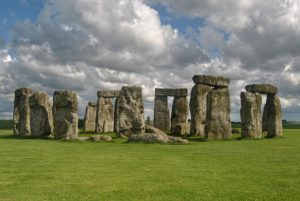 Archaeologists Believe They Have Identified the Unlikely Secret Ingredient Used to Build Stonehenge: Lard