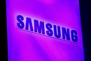 Samsung, SK Hynix ask Korean firm to boost chemicals supply amid Japanese curbs