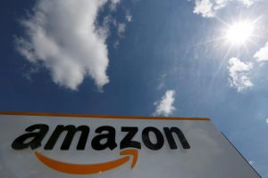 Amazon offers $10 to Prime Day shoppers who hand over their data