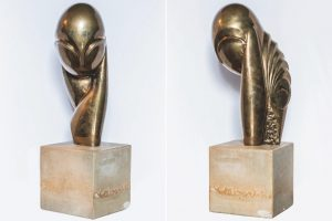 A Lawyer Allegedly Convinced His Elderly Client to Sell Him a Brancusi for a Pittance. Now, the Collector Is Suing Him for $200 Million