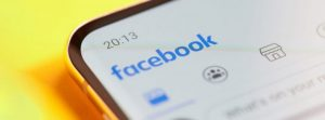 Facebook is getting a new Design | Branex