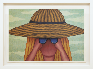 Who's the Next Market Superstar? Here Are 5 Artists to Watch at This Week's Contemporary Art Auctions in New York