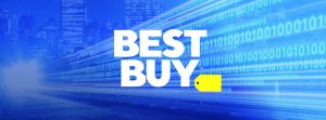 How Best Buy & Other Brands Adopted Digital Transformation In Their Business? | Branex