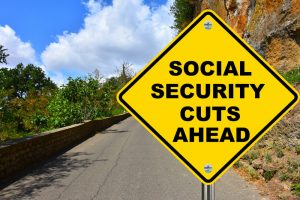 If You Turn 60 in 2020, Prepare for a 13% Social Security Cut