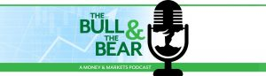 The Buffett Indicator and How Investors Should Act