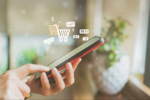 Why You Should Bet On the Future of Ecommerce