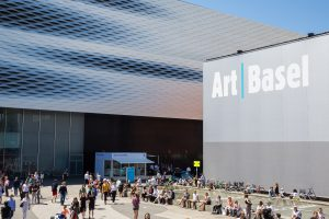 Art Basel Just Created a $1.1 Million 'Solidarity Fund' to Calm Uneasy Exhibitors Two Weeks Ahead of Its Marquee Swiss Fair